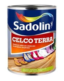 LAKA CELCO TERRA 45 1L (SADOLIN)