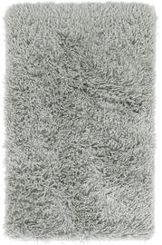 Ковер AmeliaHome Karvag, серый, 200 см x 140 см