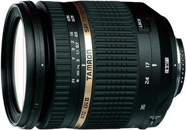 Tamron SP AF 17-50/F2.8 XR Di II VC LD Canon