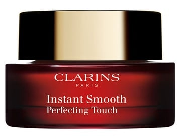 Clarins Instant Smooth Perfecting Touch Make-up Base 15ml
