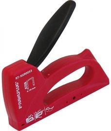 Rawlplug Hand Stapler RT-KGR0053