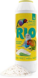 Smiltis Mealberry Rio Bird Sand All Types Of Birds 2kg