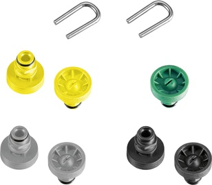 Karcher Replacement Nozzles Accessories 2.643-338.0