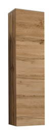 ASM Switch SW 2 Wall Cabinet Wotan Oak