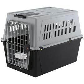 Ferplast Pet Carrier Atlas 70 Professional Gray