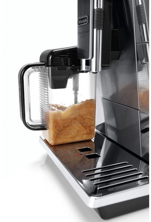 Kafijas automāts De'Longhi PrimaDonna Elite Experience ECAM 650.85.MS