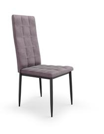 Ēdamistabas krēsls Halmar K415 Grey