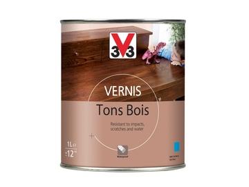 Laka V33 Vernis, 1 l