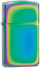 Zippo Lighter 20493