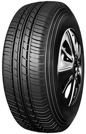 Rotalla Tires 109 145 70 R12 69T