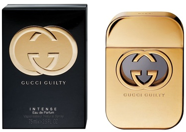Парфюмированная вода Gucci Guilty Intense 75ml EDP