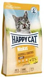 Happy Cat Minkas Hairball Control 10kg