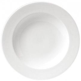 Leela Baralee Simple Plus Deep Plate 27cm