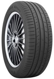Vasaras riepa Toyo Tires Proxes Sport SUV, 265/45 R21 104 Y