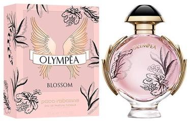 Парфюмированная вода Paco Rabanne Olympea Blossom 50ml EDP