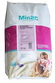 Игра для улицы Min2C Children's Play Sand 25072839