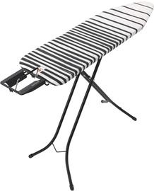 Brabantia 118326 Ironing Board B Fading Lines