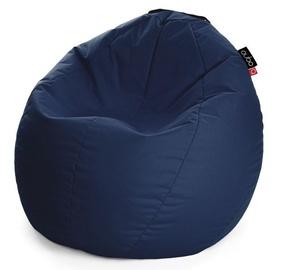 Sēžammaiss Qubo Comfort 80 Fit Dark Blueberry Pop