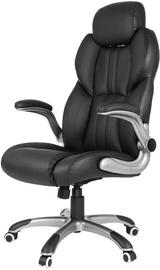 Офисный стул Songmics Office Chair