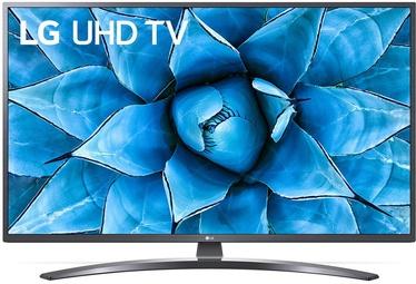 Телевизор LG 49UN74003LB