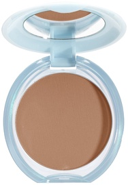 Shiseido Matifying Compact Oil-Free Foundation SPF15 11g 40