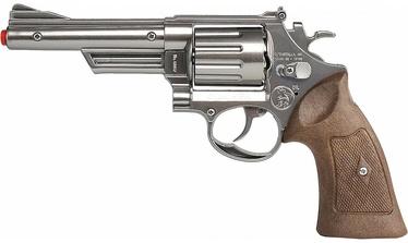 Игрушечное оружие Gonher Police Revolver 6067/0