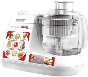 Virtuves kombains MPM MRK-11 Kasia