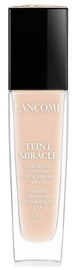 Lancome Teint Miracle Bare Skin Foundation SPF15 30ml 010