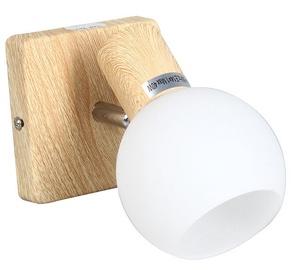 Verners Spotlight JAAN 2231-1_CH Wood