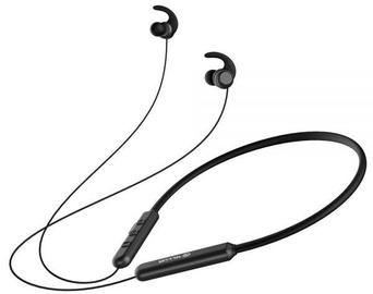 Беспроводные наушники Tellur Bound in-ear, черный