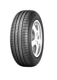 Vasaras riepa Kelly Tires ST, 195/65 R15 91 T