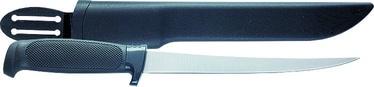 Jaxon AJ-NS04B Knife 27cm