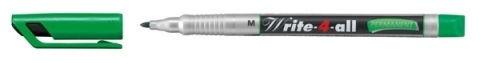 Stabilo Marker Write-4-All Medium Green