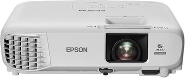 Epson Eb-U05 V11H841040