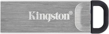 USB zibatmiņa Kingston DataTraveler Kyson USB 128GB