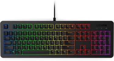 Lenovo Legion K300 RGB Gaming Keyboard US
