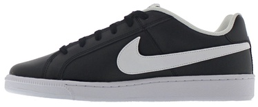 Nike Court Royale 749747 010 Black 45 1/2