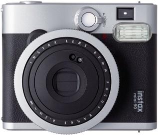 Fujifilm Instax Mini 90 Neo Classic + Instax Mini Glossy 10