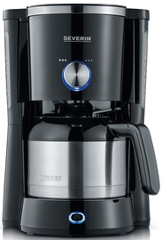 Severin Coffee Maker KA 4840