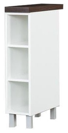 Bodzio Loara Bottom Cabinet 20D White