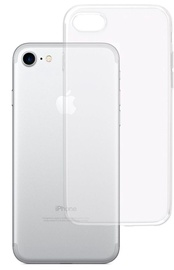 Evelatus Back Case For Apple iPhone 7/8 Transparent