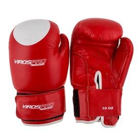 BOKSA CIMDI SG-1001A (VirosPro Sports)