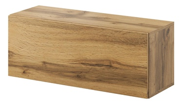 Cama Meble Vigo 90 Full Cabinet Wotan Oak