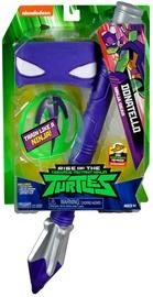 Playmates Toys Teenage Mutant Ninja Turtles Donatello Ninja Gear 82052