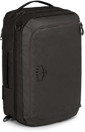 Osprey Transporter Global Carry On 36 Black