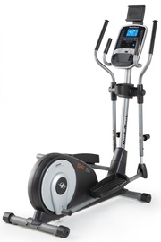 NordicTrack Elliptical Cross Trainer SE3i