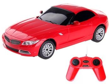 Rastar R/C 1:24 BMW Z4 39700 Red