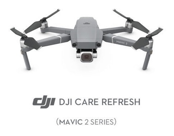 DJI Care Refresh Activation Code For Mavic 2 Pro/Zoom