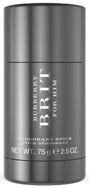 Дезодорант Burberry Brit For Men, 75 г