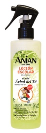 Anian School Lotion With Tea Tree Oil 250ml